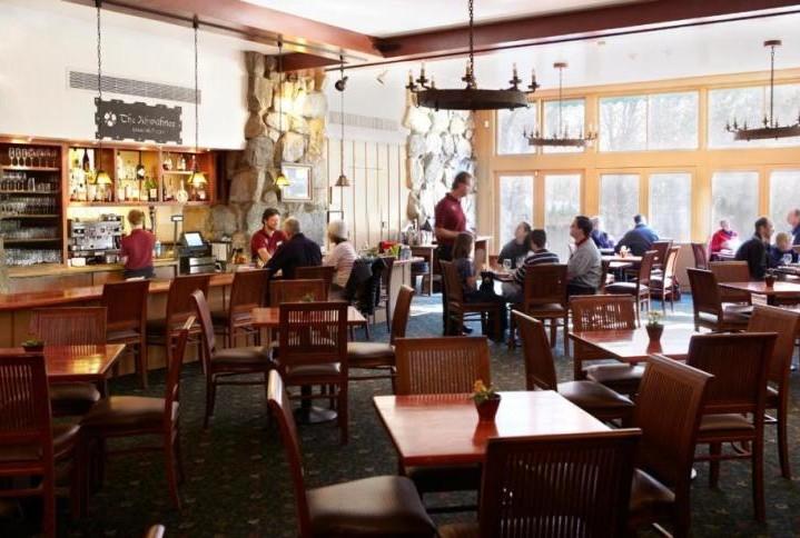 Majestic Yosemite Hotel National Park Reservations Custom Ahwahnee Hotel Dining Room
