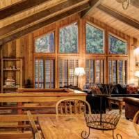 tylers-timber-lodge-17b_6