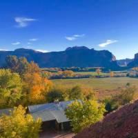 Moab Springs Ranch