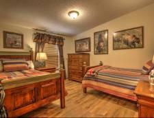 3 Bedroom 2.5 Bathroom House