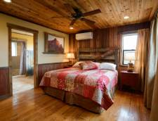 Lodge 130