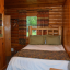 hatchet-resort-economy-room