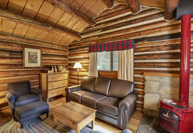 Room Rates Amp Details Jenny Lake Lodge