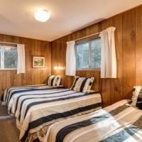 Quail Meadow - Bedroom 3