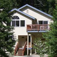 Scenic Wonders Vacation homes