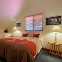 Mariposa Heights - Bedroom 2