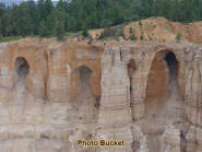 Bryce Canyon | Photo Gallery
