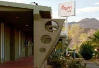 Atomic Inn