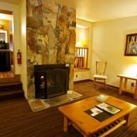 Deluxe Country Room