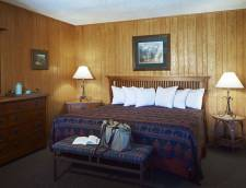 Great Northern Mini Suite 1 King