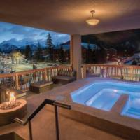 Meadow Spa And Pools