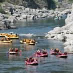 River Tour