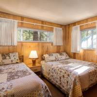 Pine Crest - Bedroom 2