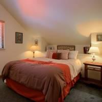 Mariposa Heights - Bedroom 3