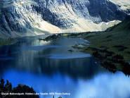 Glacier | Photo Gallery