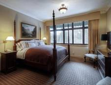 Featured Hotel Rooms