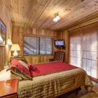 tylers-timber-lodge-17b_12