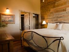 Canyon Rim Cabin Suite