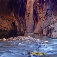 Zion | Photo Gallery