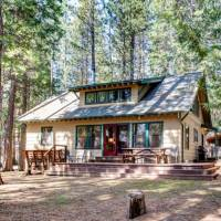 wawona-retreat-1a_19
