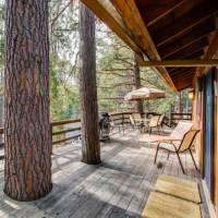tylers-timber-lodge-17b_15