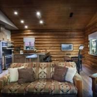 The Mini Cabin, 38