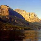 Hotels Near Glacier National Park