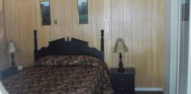 rooms rates details white chief mountain lodge rh nationalparkreservations com white chief mountain lodge to yosemite valley white chief mountain lodge yosemite