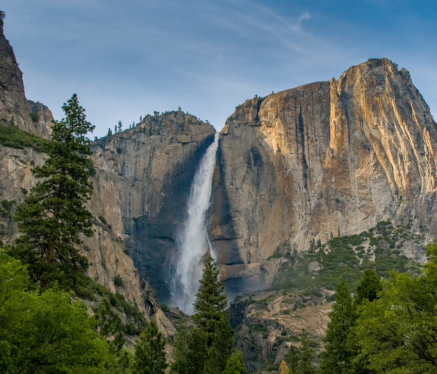 Yosemite Articles: Recent News And Info About The Yosemite