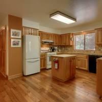 Mariposa Heights - Kitchen