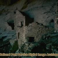 Canyon De Chelly   Photo Gallery