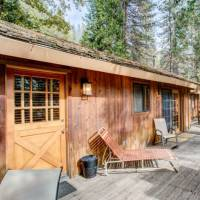 tylers-timber-lodge-17b_2