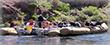 Black Canyon Raft Tours