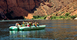Canyon Smooth Water Float Trips