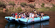 Grand Canyon River Adventure