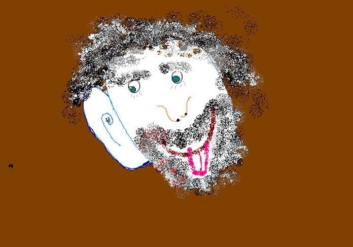 https://res.cloudinary.com/rock-n-hearts-inc/image/upload/v1551048285/self-portrait.jpg