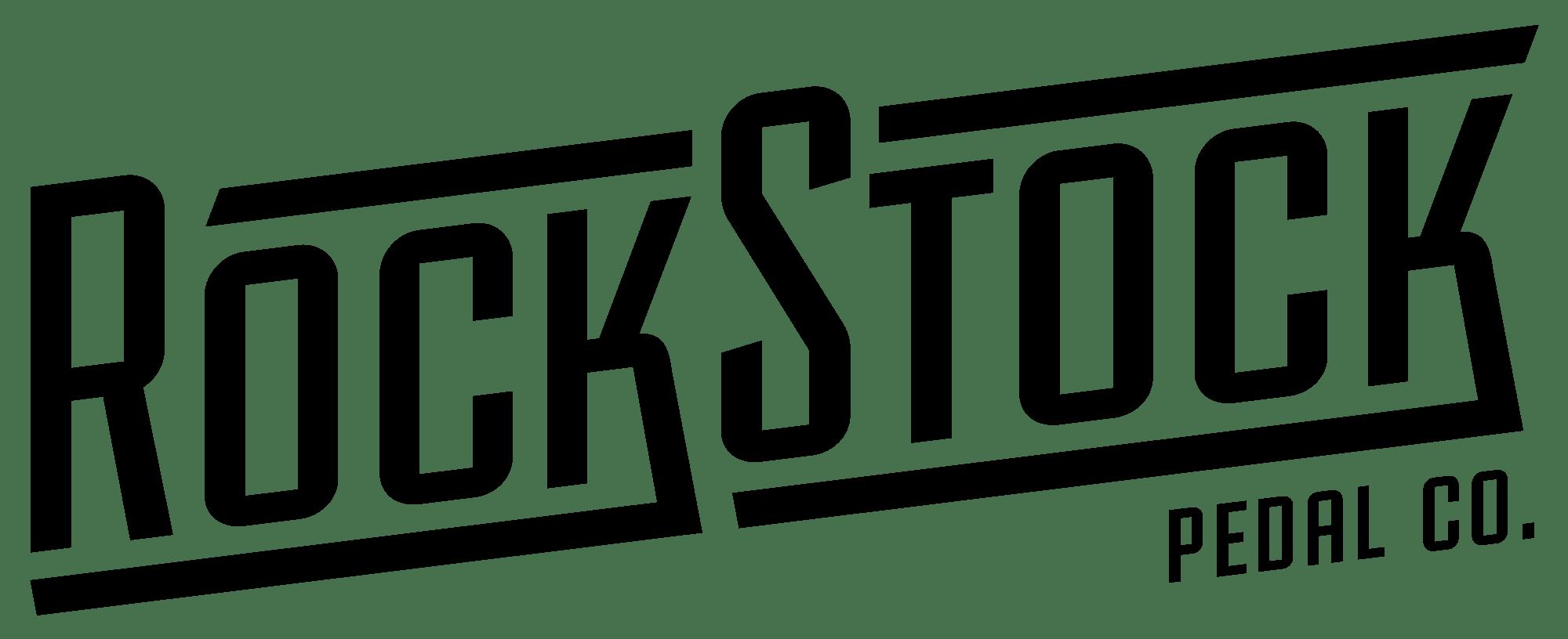 RSP-logo-black