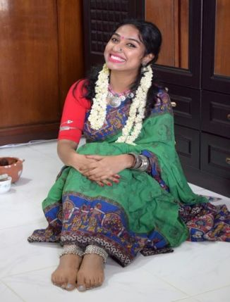 Shilpa Youtuber Mangaluru