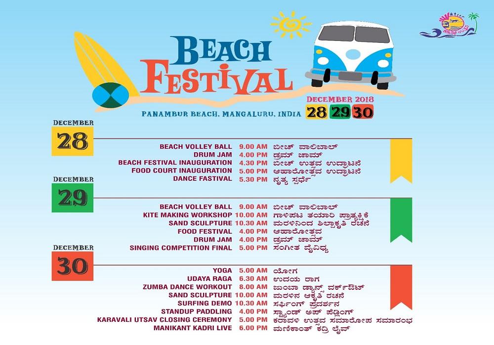 Panambur-Beach-Festival-2018