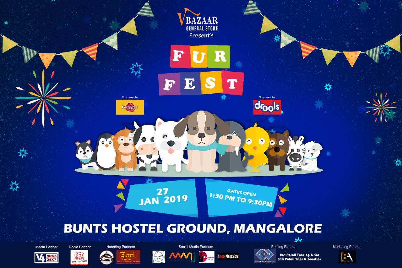 fur-fest-pet-festival-2019-mangalore