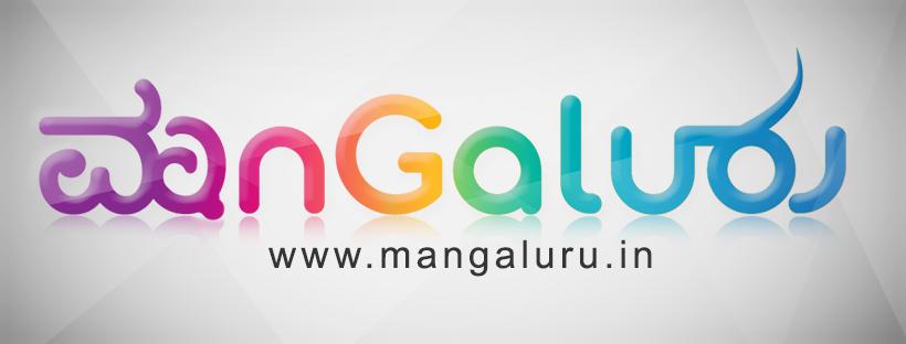mangalore logo