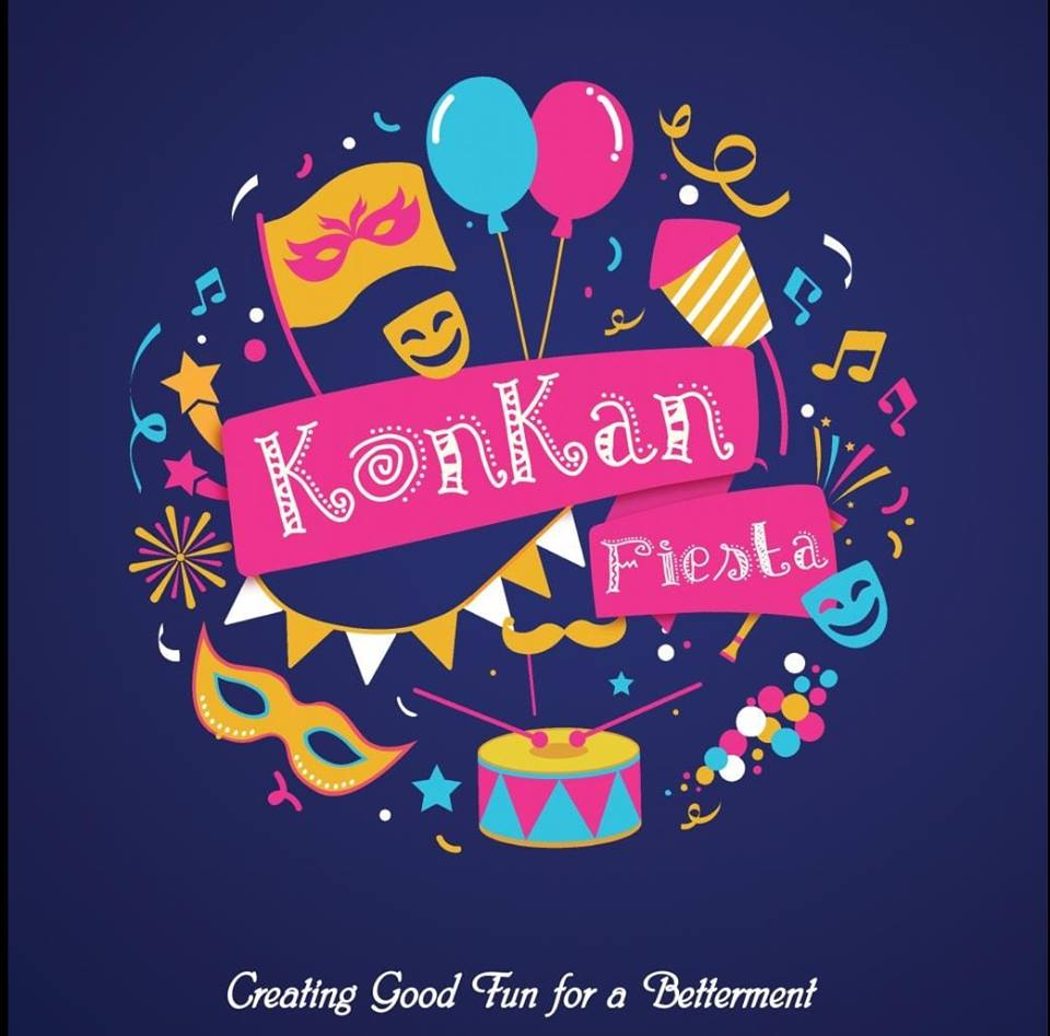 Konkan Fiesta