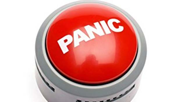 panic-button-providers-mangalore