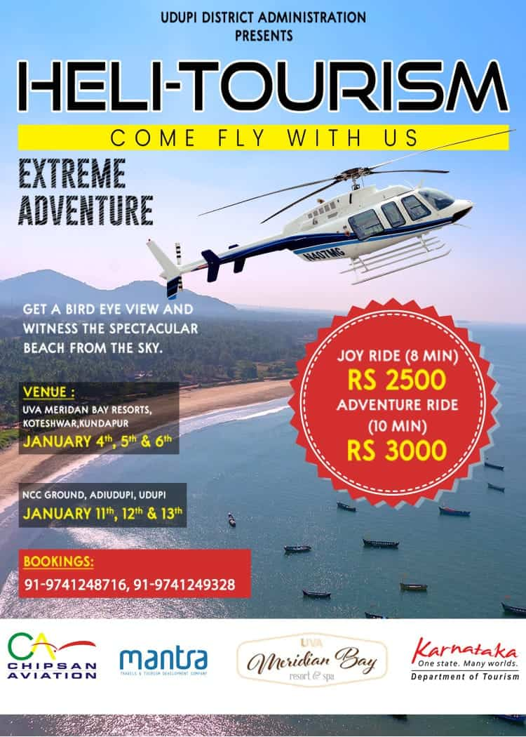 heli-tourism-udupi-mangalore-helicopter-ride.jpg