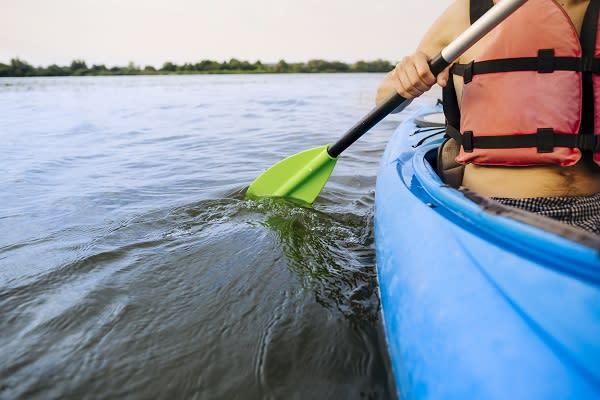 kayaking-at-mangalore-river-2019