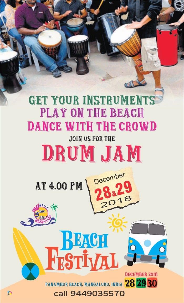 Mangalore-Beach-FEstival-2018