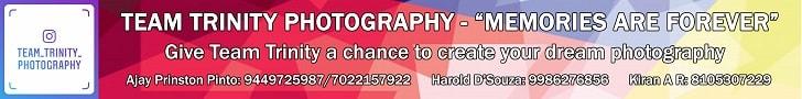 Trinity Photos Mangalore