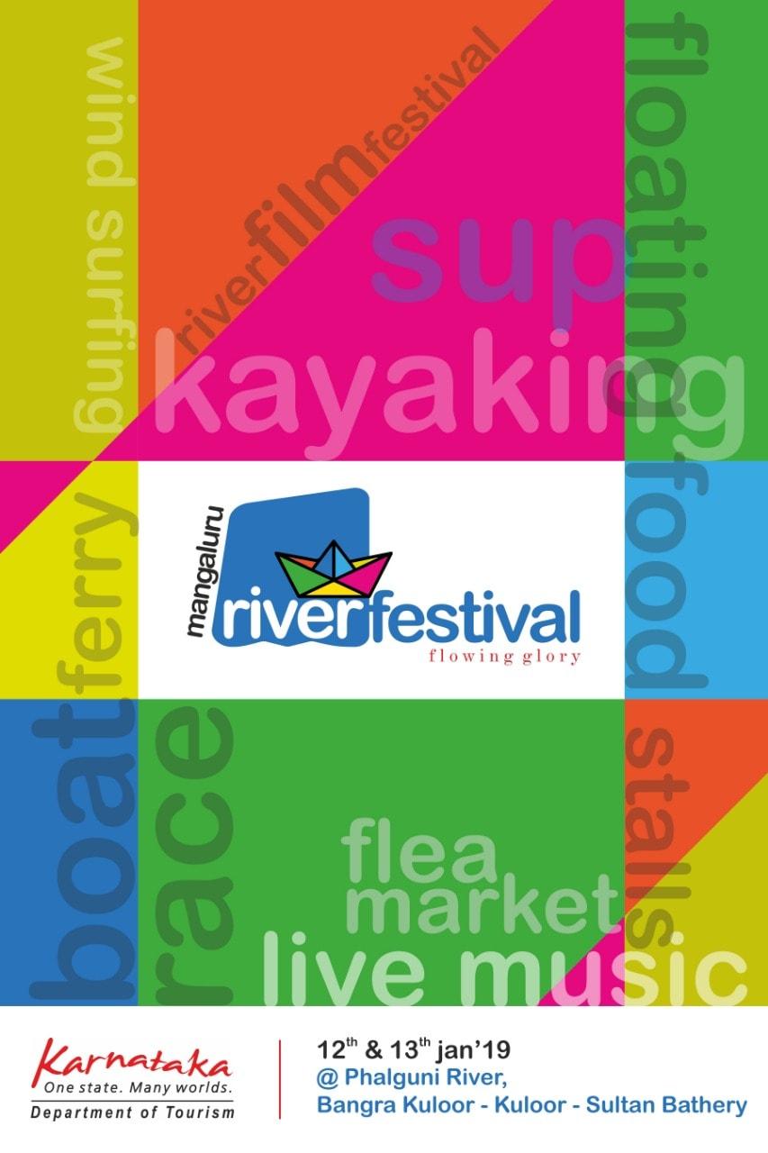 river-festival-mangaluru-2019-event