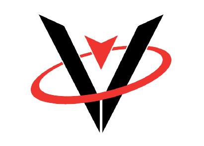 Venture Orbital Systems