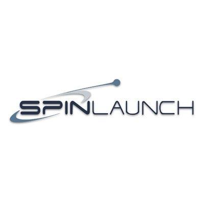 SpinLaunch